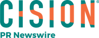 Cision-PR-Newswire-Logo