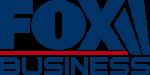 Fox-Business-Logo